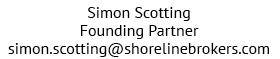 Simon Scotting