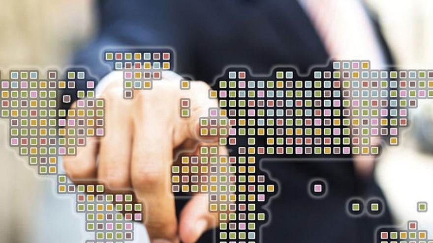 Social Media investors: High risks investing for thrills?