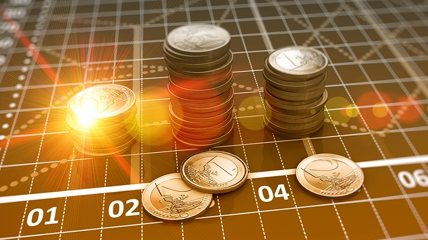 Investing for income explained